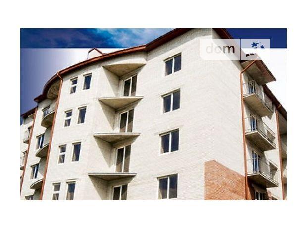 Продажа квартиры, 3 ком., Тернопіль, р‑н.Березовиця, Зелена вулиця
