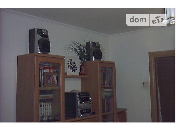 Продажа квартиры, 3 ком., Тернополь, р‑н.Дружба, Просвещения бульвар