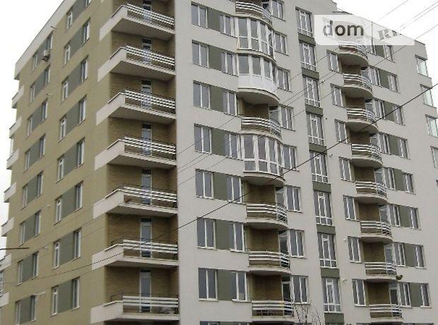 Продажа квартиры, 2 ком., Тернопіль, р‑н.Дружба