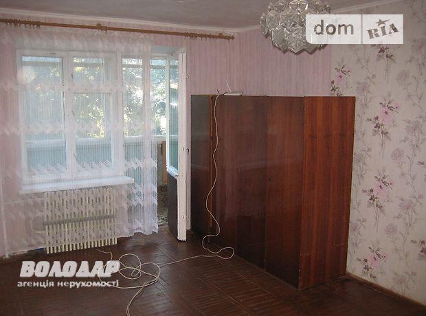 Продажа квартиры, 1 ком., Тернопіль, р‑н.Дружба