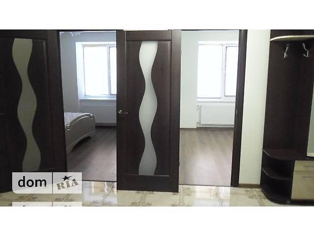 Продажа квартиры, 3 ком., Тернопіль, р‑н.Газопровід