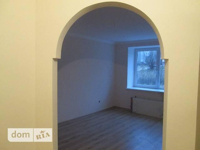 Продажа квартиры, 1 ком., Тернопіль, р‑н.Кемпінг, Енергетична вулиця