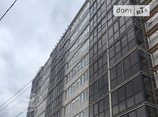 Продаж квартири, 1 кім., Тернопіль, р‑н.Новий світ, Котляревського