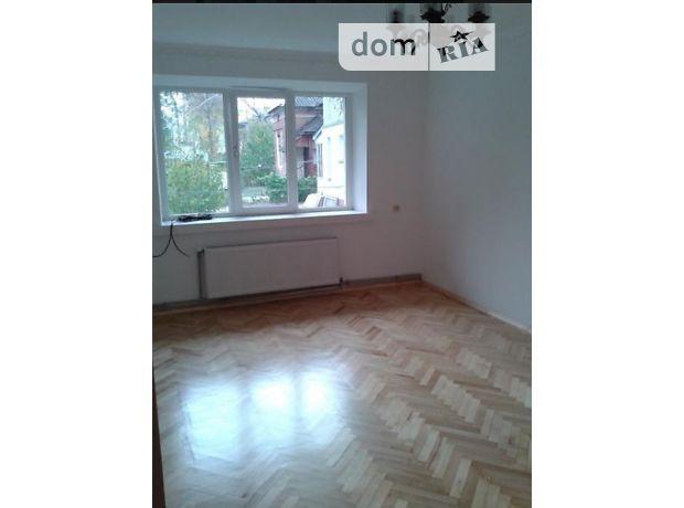 Продаж квартири, 2 кім., Тернопіль, р‑н.Новий світ, Вагилевича улица
