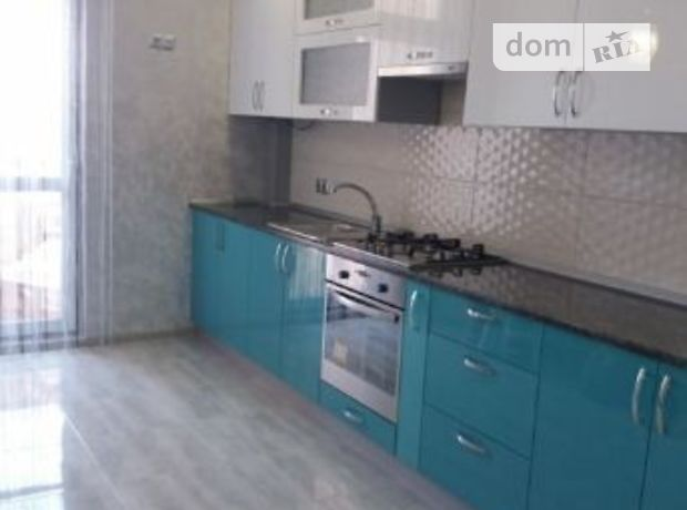 Продажа квартиры, 1 ком., Тернопіль, р‑н.Оболонь, Белогорская улица