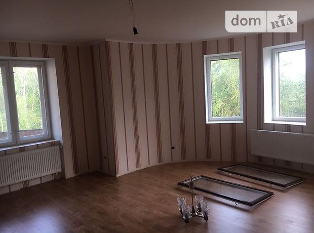 Продажа квартиры, 3 ком., Тернопіль, р‑н.Оболонь, Чернівецькка