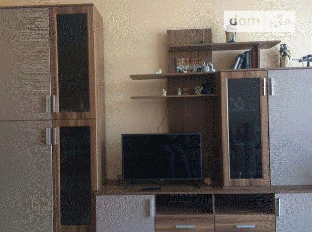 Продажа квартиры, 1 ком., Тернопіль, р‑н.Оболонь