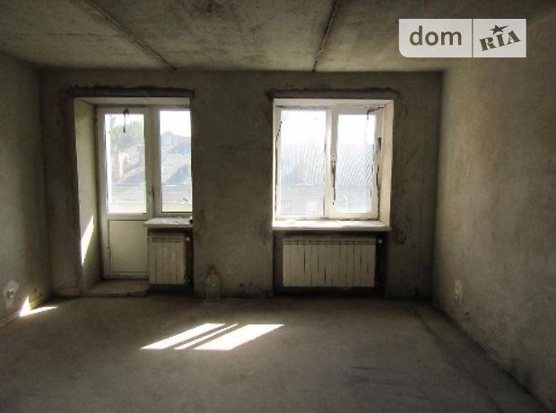 Продаж квартири, 3 кім., Тернопіль, р‑н.Сонячний, Лозовецкая улица