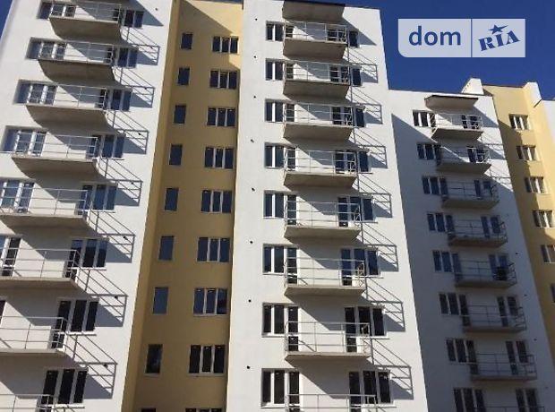 Продажа квартиры, 3 ком., Тернопіль, р‑н.Сонячний, Тарнавського - Київська