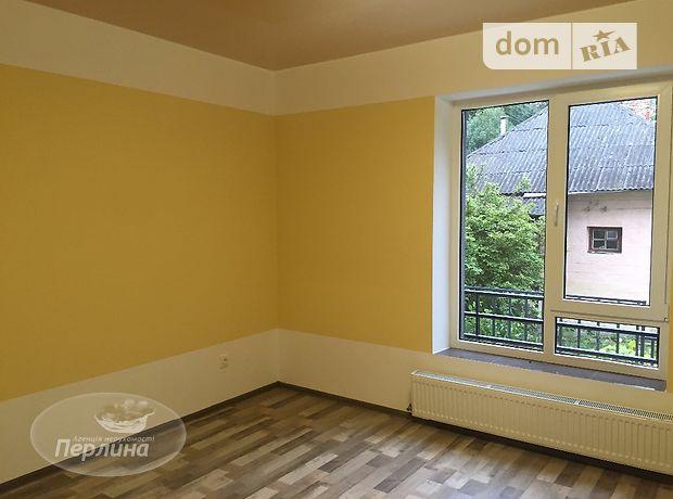 Продаж квартири, 3 кім., Тернопіль, р‑н.Старий парк, Петрушевича(паркова зона)
