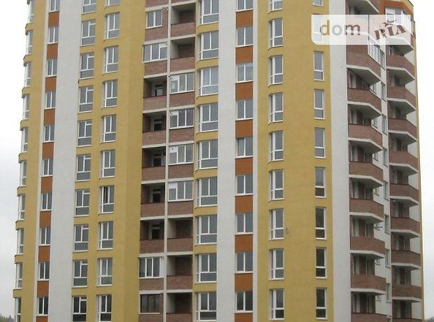 Продажа квартиры, 1 ком., Тернопіль, р‑н.Центр, Білогірська вулиця