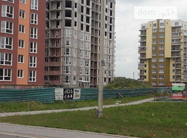 Продажа квартиры, 1 ком., Тернопіль, р‑н.Центр, Побл.автовокзалу