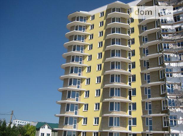 Продаж квартири, 2 кім., Тернопіль, р‑н.Центр, Р-н автовокзалу