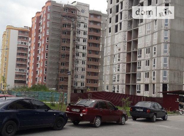 Продажа квартиры, 1 ком., Тернопіль, р‑н.Центр, Р-н автовокзалу