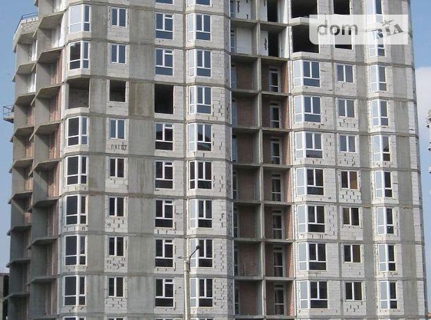 Продажа квартиры, 1 ком., Тернопіль, р‑н.Центр