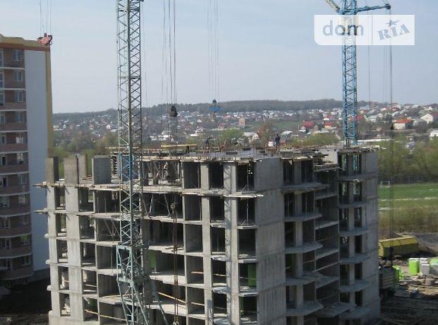Продаж квартири, 2 кім., Тернопіль, р‑н.Центр