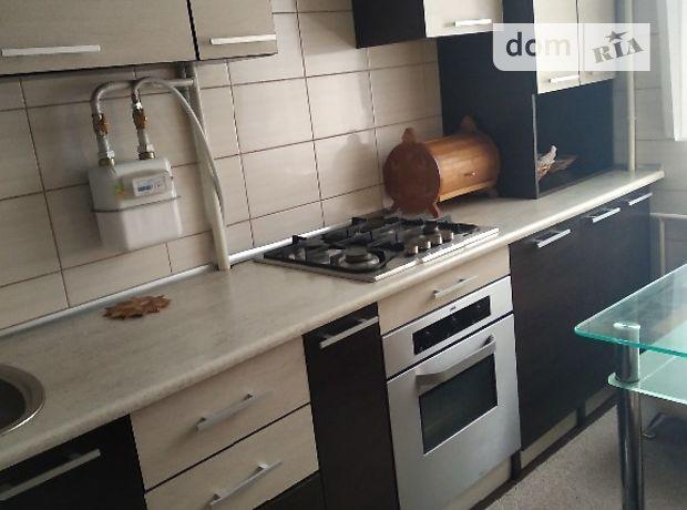 Продажа трехкомнатной квартиры в Тернополе, на ул. 15-го Апреля район Аляска фото 1
