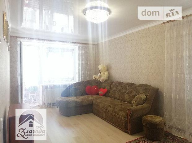Продажа четырехкомнатной квартиры в Тернополе, на ул. 15-го Апреля район Аляска фото 1