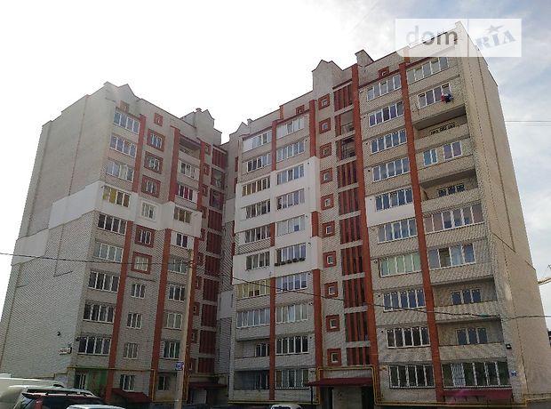 Продажа квартиры, 1 ком., Тернополь, р‑н.Аляска, Головацького