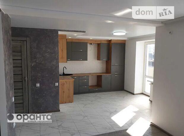 Продажа однокомнатной квартиры в Тернополе, на ул. Ильенко район Аляска фото 1