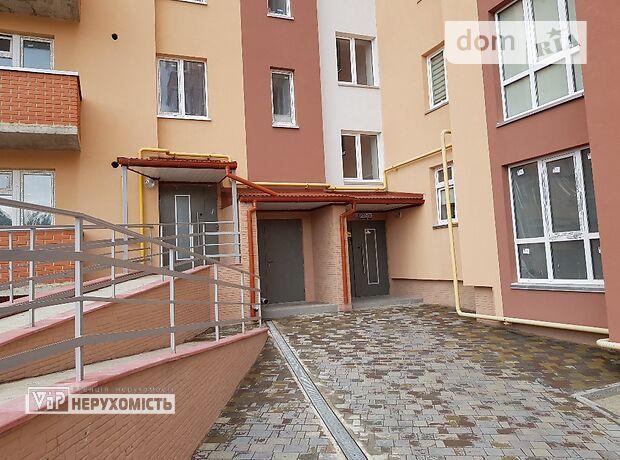 Продажа двухкомнатной квартиры в Тернополе, на ул. Киевская район Аляска фото 1