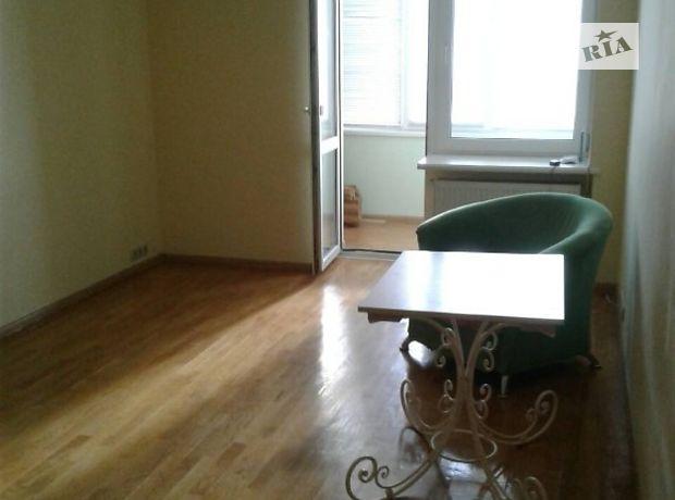 Продажа однокомнатной квартиры в Тернополе, на бул. Кулиша Пантелеймона район Аляска фото 1