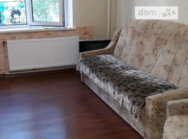 Продажа однокомнатной квартиры в Тернополе, на ул. Курбаса Леся район Аляска фото 1