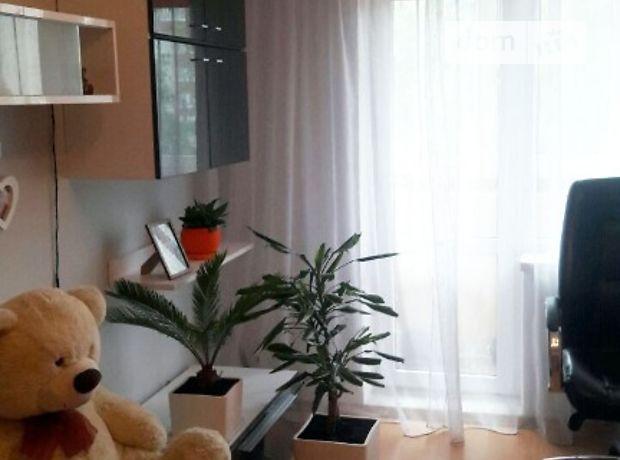 Продаж квартири, 2 кім., Тернопіль, р‑н.Аляска, Курбаса Леся вулиця