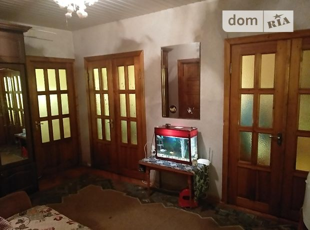 Продажа квартиры, 4 ком., Тернополь, р‑н.Аляска, Курбаса Леся улица