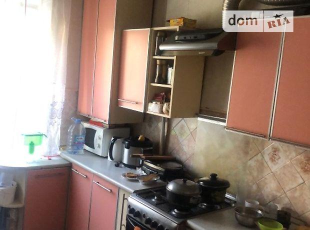 Продажа двухкомнатной квартиры в Тернополе, на ул. Курбаса Леся район Аляска фото 1