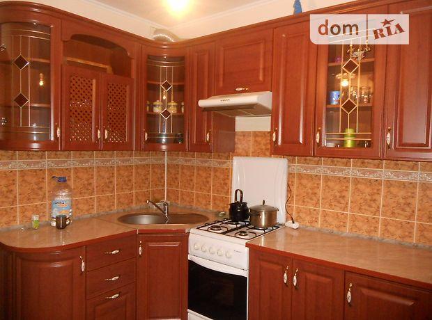 Продажа квартиры, 2 ком., Тернополь, р‑н.Аляска, Курбаса