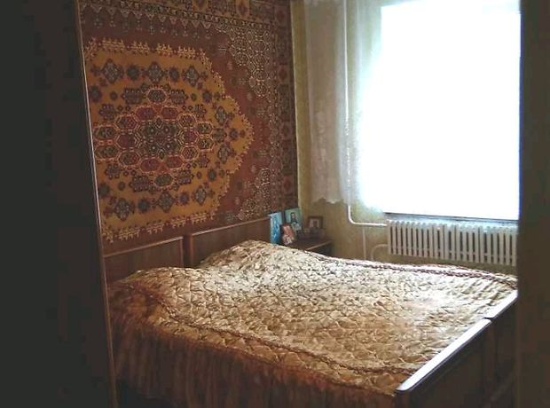 Продажа двухкомнатной квартиры в Тернополе, на ул. Морозенко Полковника район Аляска фото 1