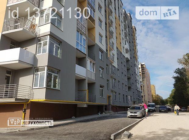 Продажа квартиры, 2 ком., Тернополь, р‑н.Аляска, ОВОЧЕВа