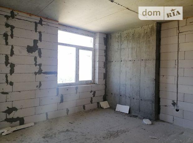 Продажа пятикомнатной квартиры в Тернополе, на ул. Овощная район Аляска фото 1