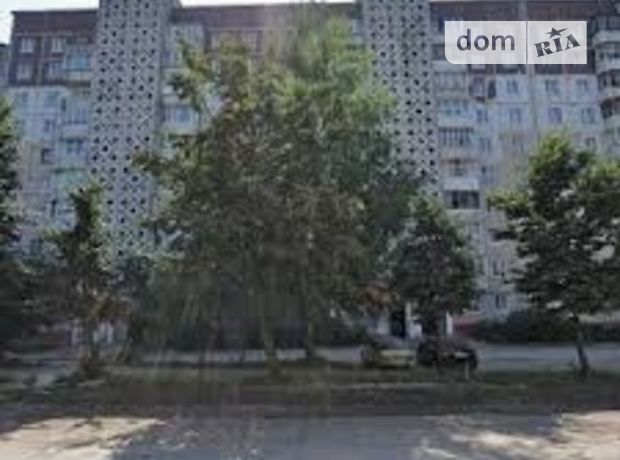 Продажа двухкомнатной квартиры в Тернополе, на ул. Симоненко Василия район Аляска фото 1