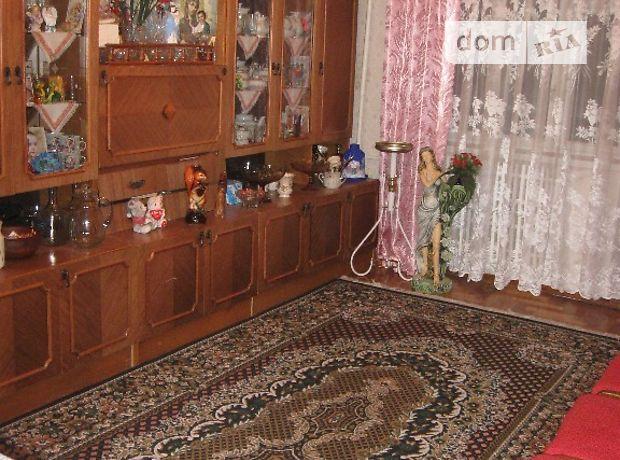 Продажа четырехкомнатной квартиры в Тернополе, на ул. Симоненко Василия район Аляска фото 1