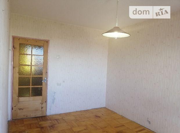 Продажа трехкомнатной квартиры в Тернополе, на ул. Симоненко Василия район Аляска фото 1