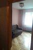 Продажа двухкомнатной квартиры в Тернополе, на бул. Вишневецкого Дмитрия район Аляска фото 8