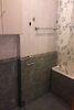 Продажа двухкомнатной квартиры в Тернополе, на бул. Вишневецкого Дмитрия район Аляска фото 5