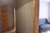 Продажа двухкомнатной квартиры в Тернополе, на бул. Вишневецкого Дмитрия район Аляска фото 4
