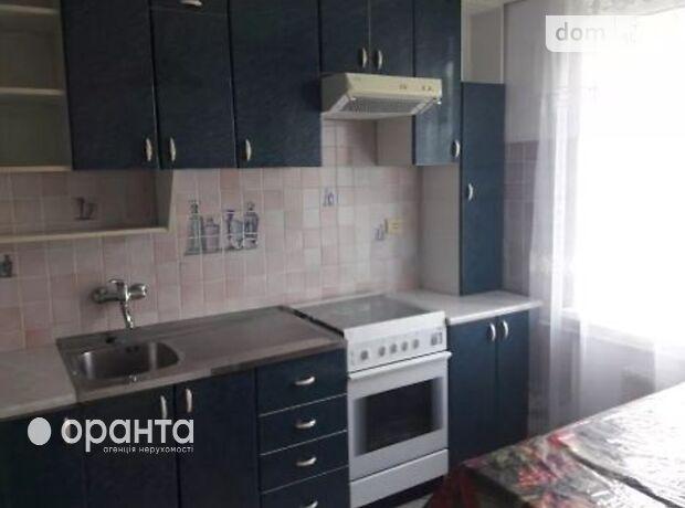 Продажа двухкомнатной квартиры в Тернополе, на бул. Вишневецкого Дмитрия район Аляска фото 1