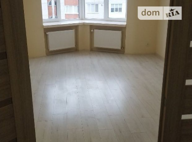Продажа однокомнатной квартиры в Тернополе, на бул. Вишневецкого Дмитрия район Аляска фото 1