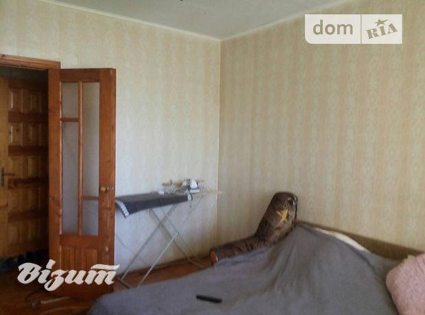 Продажа квартиры, 3 ком., Тернополь, р‑н.Аляска, Вишневецкого Дмитрия бульвар
