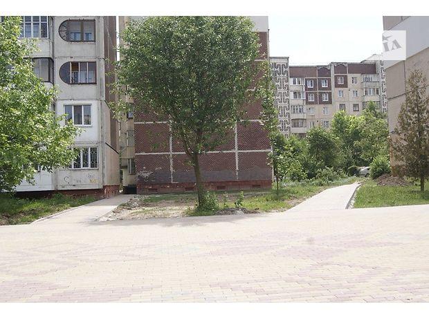 Продажа квартиры, 3 ком., Тернополь, р‑н.Аляска, Вишнівецького