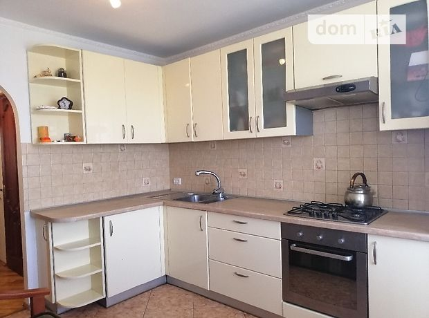 Продажа двухкомнатной квартиры в Тернополе, на Владимира Великого улица район Аляска фото 1