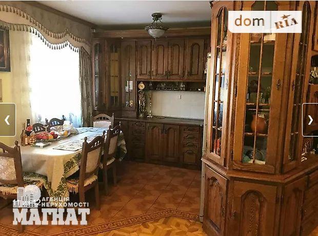 Продажа квартиры, 3 ком., Тернополь, р‑н.Аляска, В.Великого