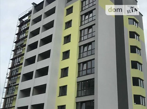 Продажа квартиры, 5 ком., Тернополь, р‑н.Аляска, В.Великого