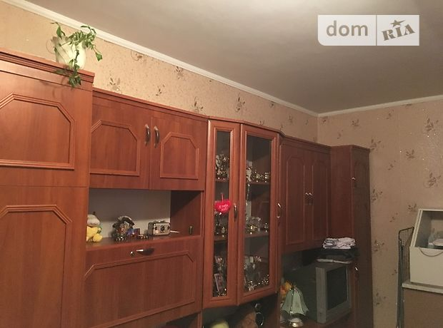 Продажа двухкомнатной квартиры в Тернополе, на Морозенка терміново район Аляска фото 1