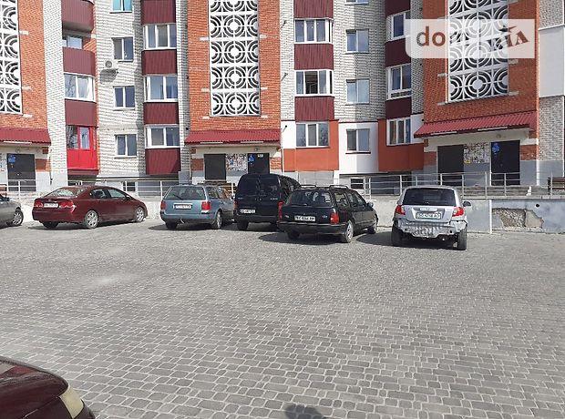 Продажа трехкомнатной квартиры в Тернополе, на  В.ВЕЛИКОГО  район Аляска фото 1