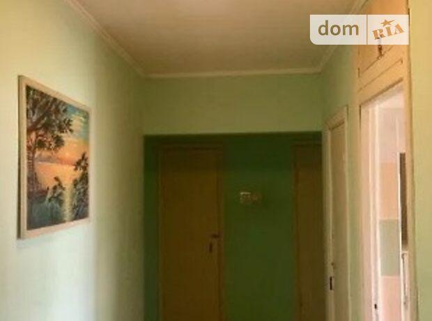 Продажа трехкомнатной квартиры в Тернополе, на Симоненка район Аляска фото 1